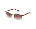 Sunglasses Carolina Herrera Ch She069-0484