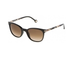 Sunglasses Carolina Herrera Ch She652v-01gt