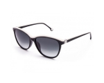 Sunglasses Carolina Herrera Ch She653-700