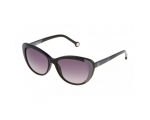 Sunglasses Carolina Herrera Ch She648-0t29