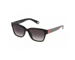 Sunglasses Carolina Herrera Ch She645-700