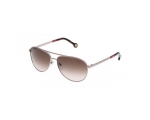 Sunglasses Carolina Herrera Ch She045-0r15