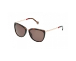 Sunglasses Carolina Herrera Ch She046-300y