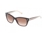Sunglasses Carolina Herrera Ch She596-958