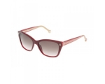 Sunglasses Carolina Herrera Ch She596-09ry