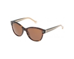 Sunglasses Carolina Herrera Ch She597-743