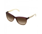 Sunglasses Tous Sto827-0acl