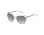 Marc By Marc Jacobs Sunglasses Mmj-464s-A5e-N3