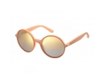 Marc By Marc Jacobs Sunglasses Mmj-351s-Adh-Mv