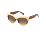 Marc By Marc Jacobs Sunglasses Mmj-455s-Aro-Jd