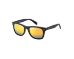 Marc By Marc Jacobs Sunglasses Mmj-335s-Dl5-Sq