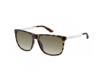 Marc By Marc Jacobs Sunglasses Mmj-424s-Oie-Ha