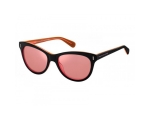 Marc By Marc Jacobs Sunglasses Mmj-434s-7zu-V0