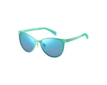 Marc By Marc Jacobs Sunglasses Mmj-451s-Aix