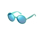 Marc By Marc Jacobs Sunglasses Mmj-351s-Aix