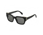 Sunglasses Marc Jacobs Mmj-485studs-Lo6y1
