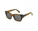 Sunglasses Marc Jacobs Mmj-485studs-Lo7-Y1