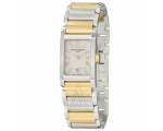 Baume & Mercier MOA08777 Men's Wristwatch