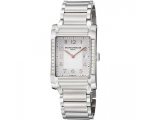 Baume & Mercier MOA10023 Hampton Midsize Watch