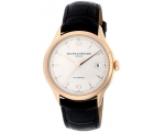 Baume & Mercier MOA10058 Men's Watch