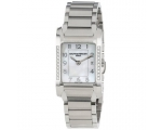Baume and Mercier M0A10051 Hampton Ladies Watch