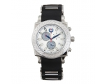 Brillier 01.4.4.4.11.1 Mens Chronograph Method A..