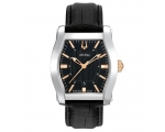 Bulova Accutron 65B146 Mens Stratford Watch