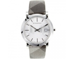 Burberry BU1869 Gents Watch