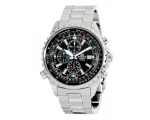 Casio Edifice EF-527D-1AVEF Men's  Chronograph, ..