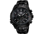 Casio Collection Double disk Chrono Casio Watch ..