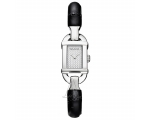 Gucci Women's 6800 Watch YA068547