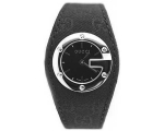 Gucci YA104504 Ladies Watch