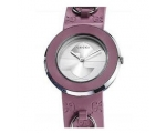 GUCCI  YA129402 Woman's Wrist Watch