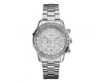 Guess Shimmer W0016L1 Ladies Watch