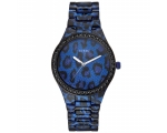 Guess W0015L3 Ladies Watch