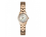 Guess W0025L3 Woman Wristwatch