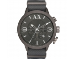 Armani Exchange Active Chronograph Mens Watch AX..