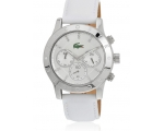Lacoste Charlotte 2000832 Chronograph for women ..