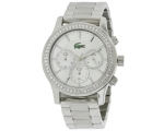 Lacoste Charlotte 2000833 Chronograph for women ..
