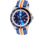 Lacoste Durban 2010700 Mens Wristwatch very sporty
