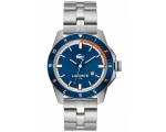 Lacoste Durban Stainless Steel Men's watch 2010701