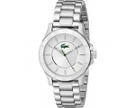 Lacoste Madeira 2000849 Wristwatch for women Des..