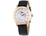 Lacoste Madeira 2000860 Wristwatch for women Des..
