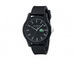 Lacoste Men's 2010766 Lacoste Analog Display Jap..