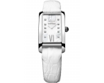 Maurice Lacroix Fiaba Ladies Stainless Steel Qua..
