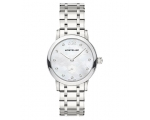 Montblanc Star Classique Ladies Watch 110305