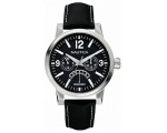 Nautica A13557G Gents NCT 600 Watch