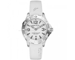 Nautica A11595M Men's Watch