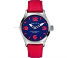 Nautica A11559G Men's Watch