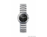 Rado Coupole Gents Watch R22531713